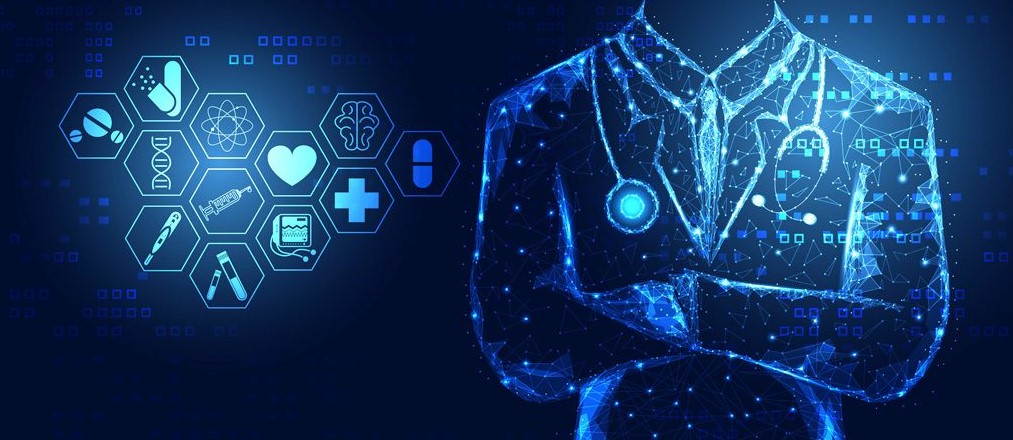 Beyond COVID-19: The Role of Blockchain in Future Pandemics